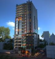 Apartamento En Venta En Santo Domingo, Piantini, Republica Dominicana, DO RAH: 17-49