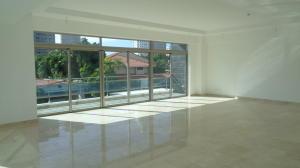 Apartamento En Venta En Santo Domingo, Los Cacicazgos, Republica Dominicana, DO RAH: 17-52