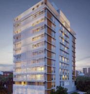 Apartamento En Venta En Santo Domingo, Piantini, Republica Dominicana, DO RAH: 17-56