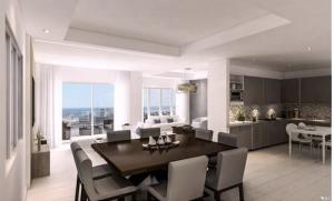 Apartamento En Venta En Santo Domingo, La Julia, Republica Dominicana, DO RAH: 17-68