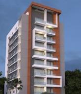 Apartamento En Venta En Santo Domingo, Esperilla, Republica Dominicana, DO RAH: 17-70