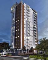 Apartamento En Venta En Santo Domingo, Esperilla, Republica Dominicana, DO RAH: 17-71