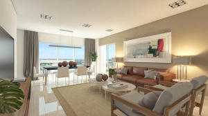 Apartamento En Venta En Santo Domingo, Naco, Republica Dominicana, DO RAH: 17-76