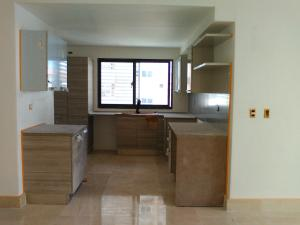 Apartamento En Venta En Santo Domingo, Naco, Republica Dominicana, DO RAH: 17-48