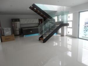 Apartamento En Venta En Santo Domingo, Piantini, Republica Dominicana, DO RAH: 17-79