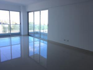 Apartamento En Venta En Santo Domingo, Esperilla, Republica Dominicana, DO RAH: 17-82