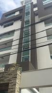 Apartamento En Venta En Santo Domingo, Renacimiento, Republica Dominicana, DO RAH: 17-85