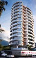 Apartamento En Venta En Santo Domingo, Piantini, Republica Dominicana, DO RAH: 17-87