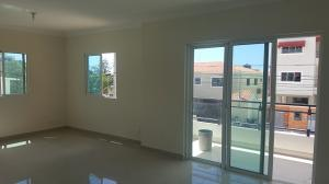 Apartamento En Venta En Santo Domingo, El Pedregal, Republica Dominicana, DO RAH: 17-95