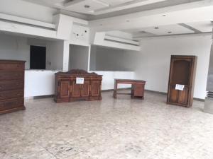 Apartamento En Alquiler En Santo Domingo, Naco, Republica Dominicana, DO RAH: 17-101