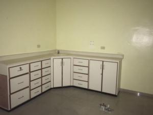 Apartamento En Alquiler En Santo Domingo, Naco, Republica Dominicana, DO RAH: 17-102