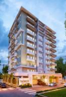 Apartamento En Venta En Santo Domingo, Bella Vista, Republica Dominicana, DO RAH: 17-115