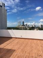 Apartamento En Venta En Santo Domingo, Los Cacicazgos, Republica Dominicana, DO RAH: 17-130