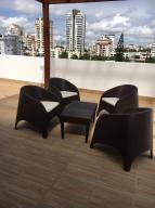 Apartamento En Venta En Santo Domingo, Los Cacicazgos, Republica Dominicana, DO RAH: 17-131