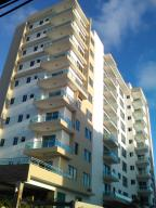 Apartamento En Venta En Distrito Nacional, Evaristo Morales, Republica Dominicana, DO RAH: 15-134
