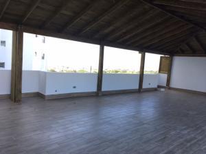Apartamento En Venta En Santo Domingo, Los Cacicazgos, Republica Dominicana, DO RAH: 17-142