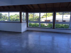 Apartamento En Venta En Santo Domingo, Los Cacicazgos, Republica Dominicana, DO RAH: 17-141