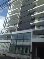 Apartamento En Venta En Santo Domingo, Paraiso, Republica Dominicana, DO RAH: 17-150