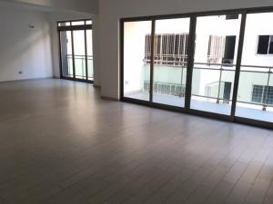 Apartamento En Venta En Santo Domingo, Naco, Republica Dominicana, DO RAH: 17-157