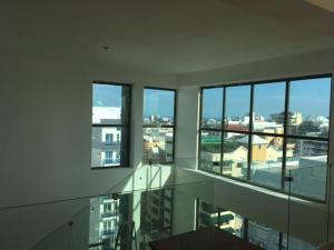 Apartamento En Venta En Santo Domingo, Naco, Republica Dominicana, DO RAH: 17-159