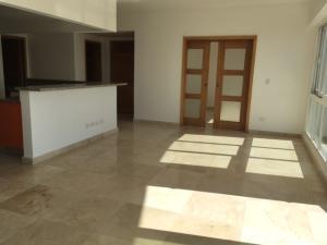Apartamento En Venta En Santo Domingo, Paraiso, Republica Dominicana, DO RAH: 17-164