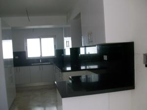 Apartamento En Ventaen Santo Domingo, Piantini, Republica Dominicana, DO RAH: 16-295