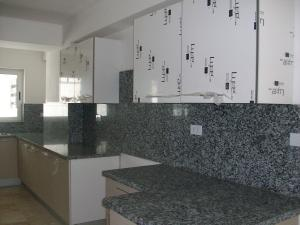 Apartamento En Ventaen Santo Domingo, Piantini, Republica Dominicana, DO RAH: 16-300