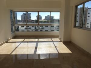 Apartamento En Venta En Santo Domingo, Paraiso, Republica Dominicana, DO RAH: 17-181