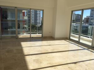 Apartamento En Ventaen Santo Domingo, Paraiso, Republica Dominicana, DO RAH: 17-183