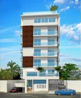Apartamento En Venta En Santo Domingo, Renacimiento, Republica Dominicana, DO RAH: 17-184