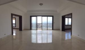 Apartamento En Alquiler En Santo Domingo, Los Cacicazgos, Republica Dominicana, DO RAH: 17-203