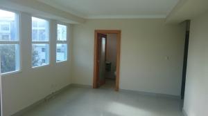 Apartamento En Venta En Santo Domingo, Esperilla, Republica Dominicana, DO RAH: 17-205