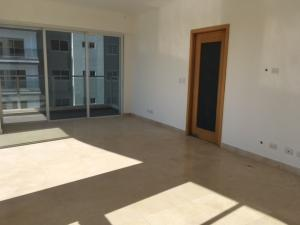 Apartamento En Venta En Santo Domingo, Paraiso, Republica Dominicana, DO RAH: 17-163