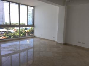 Apartamento En Venta En Santo Domingo, Los Cacicazgos, Republica Dominicana, DO RAH: 17-53
