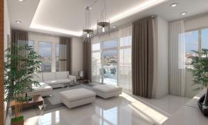 Apartamento En Venta En Distrito Nacional, Evaristo Morales, Republica Dominicana, DO RAH: 17-224