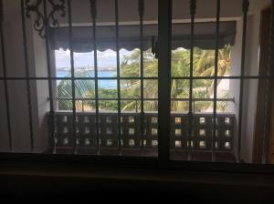 Apartamento En Venta En Santo Domingo, El Pedregal, Republica Dominicana, DO RAH: 17-232