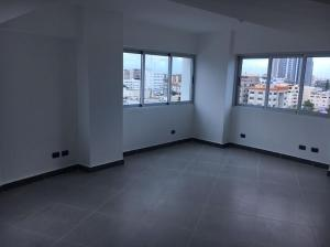 Apartamento En Venta En Santo Domingo, Piantini, Republica Dominicana, DO RAH: 17-241