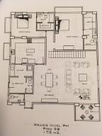 Apartamento En Venta En Santo Domingo, Los Cacicazgos, Republica Dominicana, DO RAH: 17-255