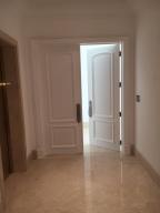 Apartamento En Alquiler En Santo Domingo, Los Cacicazgos, Republica Dominicana, DO RAH: 17-259