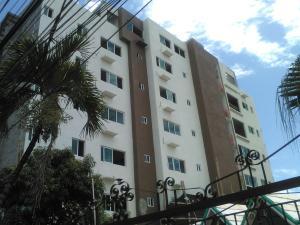 Apartamento En Venta En Santo Domingo, Bella Vista, Republica Dominicana, DO RAH: 17-199