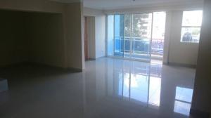 Apartamento En Venta En Santo Domingo, Esperilla, Republica Dominicana, DO RAH: 17-276