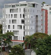 Apartamento En Venta En Santo Domingo, Naco, Republica Dominicana, DO RAH: 17-291