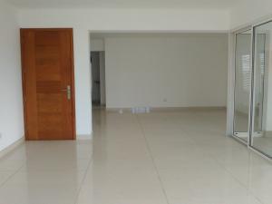 Apartamento En Alquiler En Santo Domingo, Naco, Republica Dominicana, DO RAH: 17-293