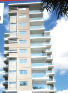Apartamento En Venta En Santo Domingo, Evaristo Morales, Republica Dominicana, DO RAH: 17-299