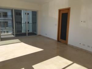 Apartamento En Venta En Santo Domingo, Paraiso, Republica Dominicana, DO RAH: 17-301