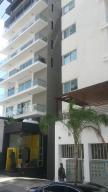 Apartamento En Venta En Santo Domingo, Piantini, Republica Dominicana, DO RAH: 17-306
