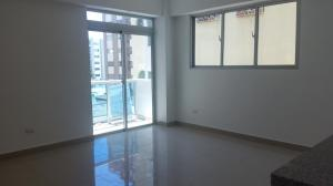 Apartamento En Venta En Santo Domingo, Naco, Republica Dominicana, DO RAH: 17-315