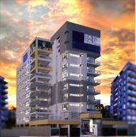 Apartamento En Ventaen Santo Domingo Este, Ozama, Republica Dominicana, DO RAH: 17-329