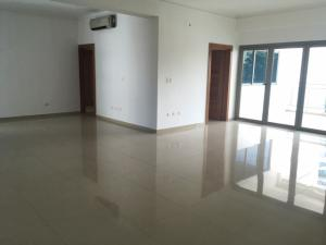 Apartamento En Alquiler En Santo Domingo, Vergel, Republica Dominicana, DO RAH: 17-364
