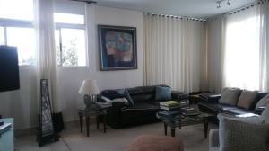 Apartamento En Venta En Santo Domingo, Piantini, Republica Dominicana, DO RAH: 17-377